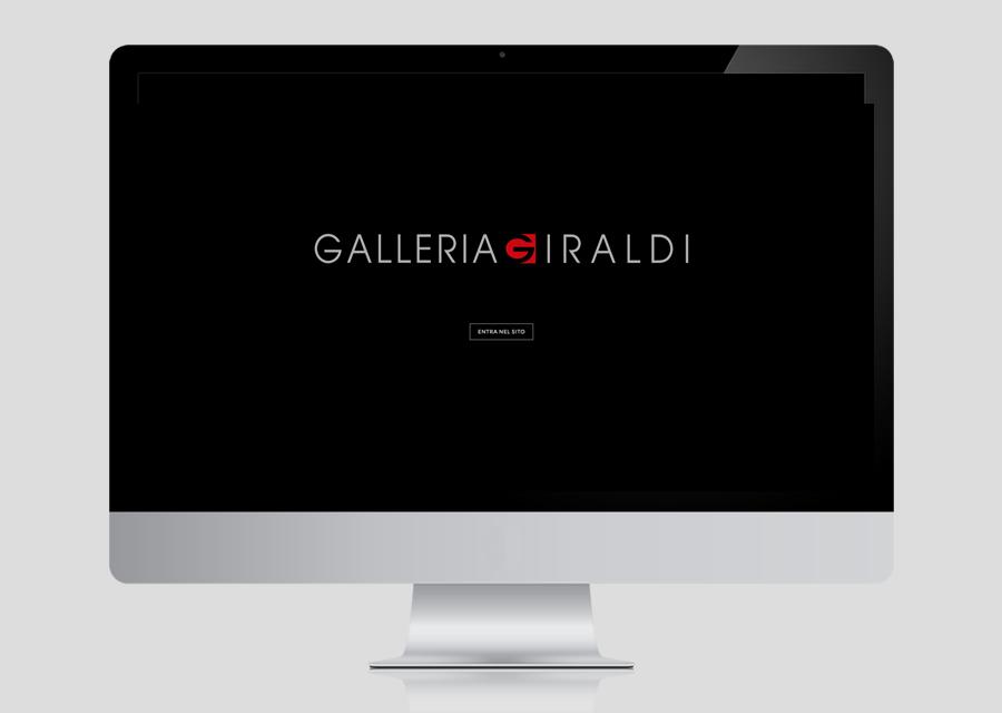 Galleria Giraldi