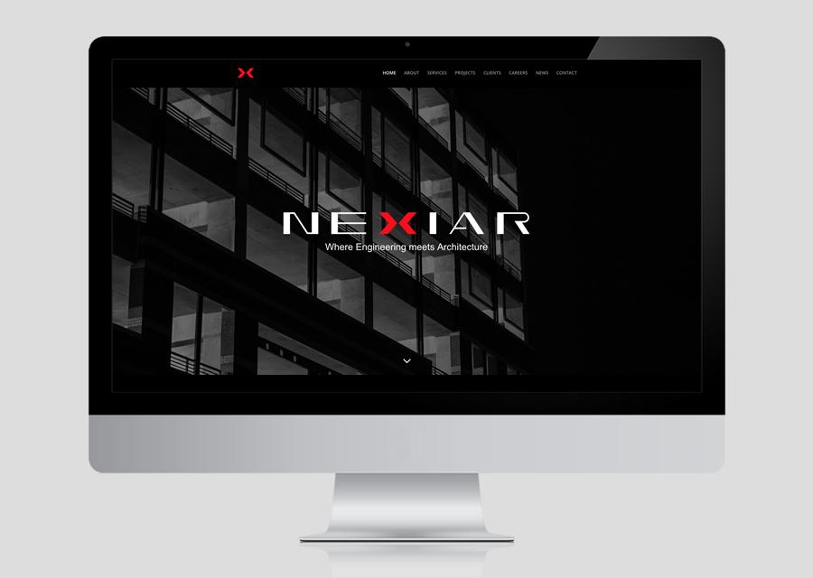 Nexiar